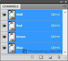 Photoshop-CS5---4