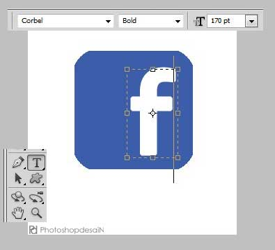 creat-fb-logo-04