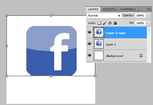 creat-fb-logo-09