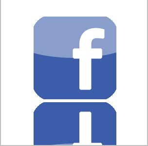 creat-fb-logo-11
