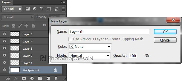 layer6
