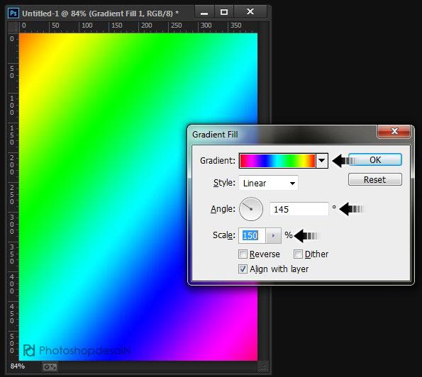 effek-gradient04