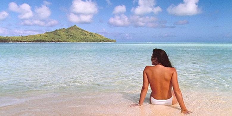 foto-jennifer-in-paradise-vy-john-knoll