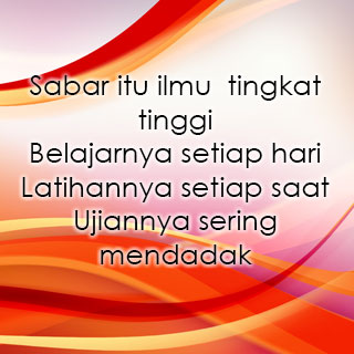 membuat-quotes