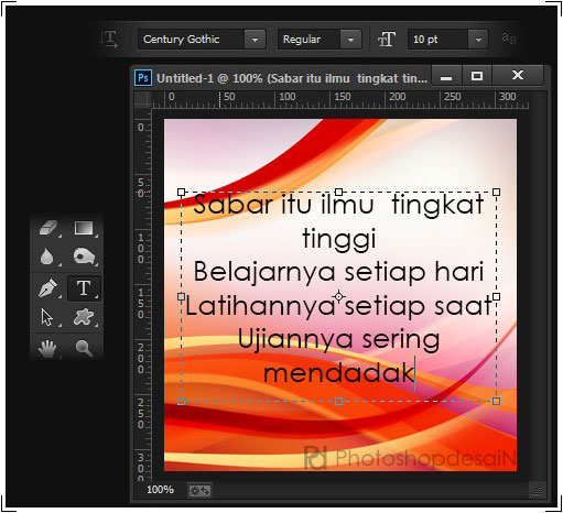 membuat-quotes03