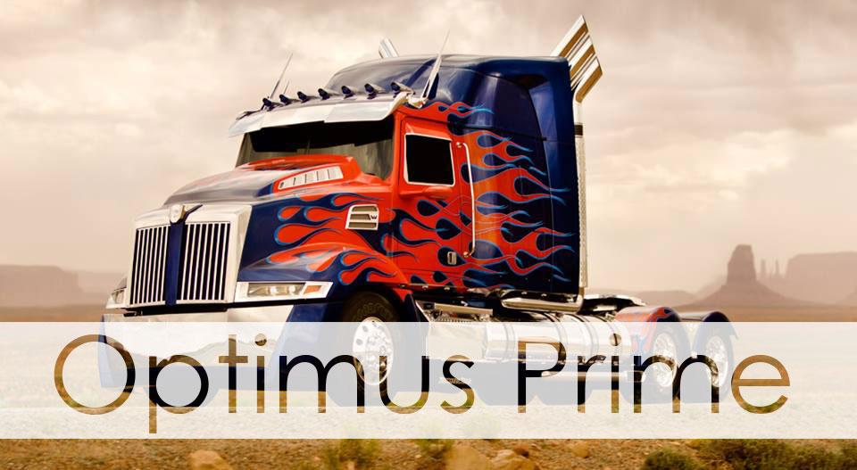 Transformers---Optimus-Prime