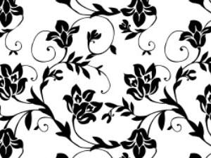 tribal patterns wallpaper