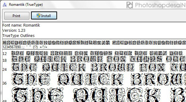 indtal-font02