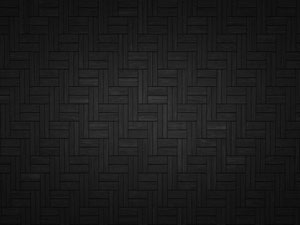 30 Wallpaper Special Black Style Photoshopdesain