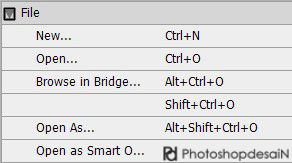 shortcut-dan-menu-perintah-05