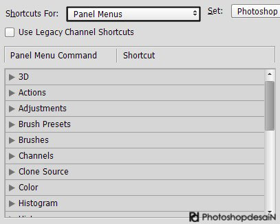 shortcut-dan-menu-perintah-06