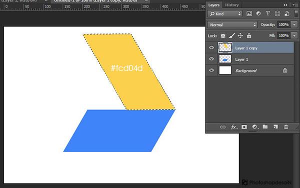 logo-Googke-Drive06