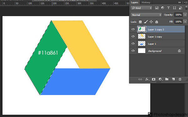 logo-Googke-Drive09