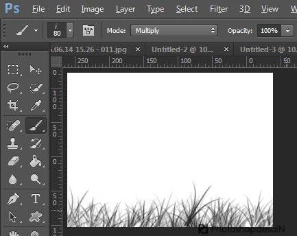mengenal-brush-tool-pada-photoshop-01