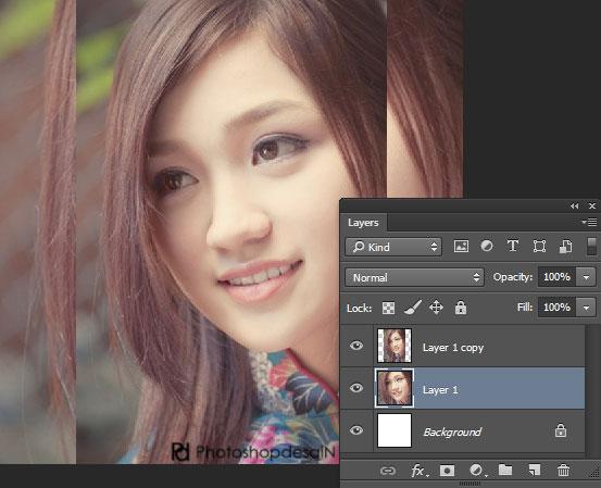 foto-instagram-04