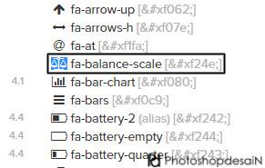 icon-teks-04