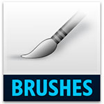 brush-icons