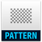 pattern-icon