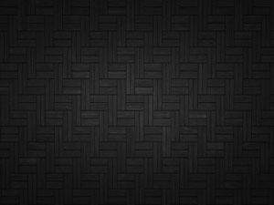 Download 82+ Background Hitam Corak HD Gratis